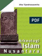Arkeologi Islam Nusantara.pdf