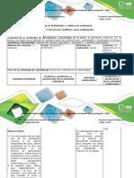 Guía Actividades y Rubrica de Evaluación Fase 1_reconocer Conflictos (2)