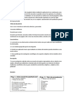La-encuesta (1).docx