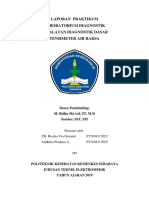 LAPORAN  PRAKTIKUM Tensimeter Air Raksa.docx