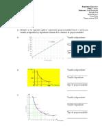 Guía gráficos prop.docx