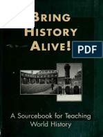 Bring history alive!  a sourcebook for teaching world history.pdf