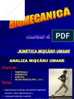 Cursul_4_kinetica_FIM.pptx