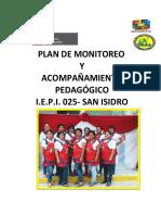 4.- PLAN DE MONITOREO 2018.docx