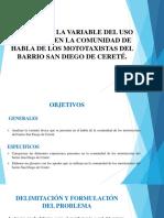 diapositivas socio.pptx