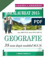 311506882-Abrudan-I-BAC-2015-Geografie.pdf