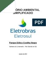 Relatório Ambiental Simplificado.pdf