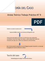 Anexo teórico TP Nº 9.pptx
