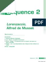 AL7FR01TDPA0113-Sequence-02.pdf