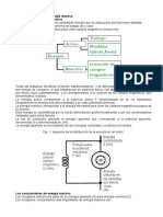 lacompensacindelaenergareactiva-130205023923-phpapp02.doc