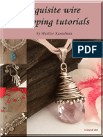 230546392-Exquisite-Wire-Wrapping-Tutorials.pdf