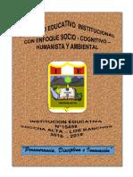 PEI 2016.docx