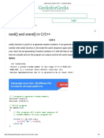 rand() and srand() in C_C++ - GeeksforGeeks.pdf