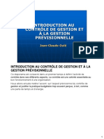 Gestion-previsionnelle
