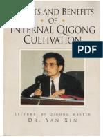 Qigong_Master_Dr._Yan_Xin _Secrets_and_Benefits_o(b-ok.org).pdf