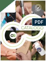 CATALOGO CREASMILE 2017 -.pdf