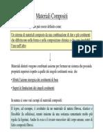 Materiali-Compositi_______.pdf