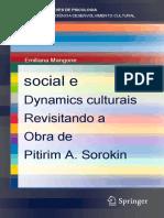 [Emiliana Mangone (Auth.)] Social and Cultural Dyn(Z-lib.org).en.pt