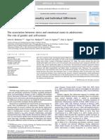The_association_between_stress_and_emoti.pdf