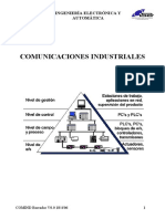 Comunicaciones Industriales TCP IP ETHERNET_unlocked