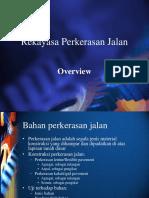 TPJ 1 overview.pdf