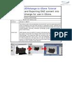 DAZ to iCLone tutorial.pdf