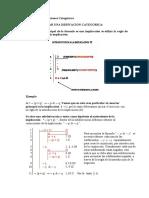UNIDADIParteIIIDerivacionesCategoricasII PARTE[2]