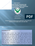 Presentation1.pptx MINIPRO