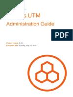 utm9312_manual_eng.pdf