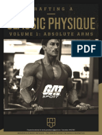 Vol 1 - Absolute Arms - Sadik Hadzovic.pdf