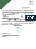 AE2018CON_Pro (2).pdf