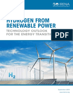 IRENA_Hydrogen_from_renewable_power_2018.pdf