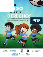 Guia-Fútbol-Version-Final.pdf