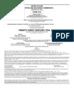 21cf_full_final_ar_2018 (1).pdf