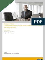 SQL4SAP_docu