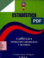 Canelas.pdf