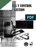 Auditoria_y_control_de_gestion.pdf
