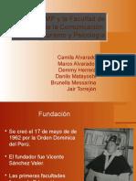 1554350897885_seminario