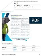 01 Examen Final - Semana 8_ Inv_primer Bloque-Derecho Laboral Estella.pdf