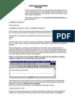 BASES PARA PROGRAMARCON HTML.docx