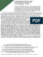1996_04_JulAug.pdf