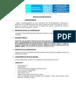 003 Especificaciones Tecnicas Respirador