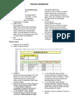 PRACTICA DE REFERENCIAS.docx