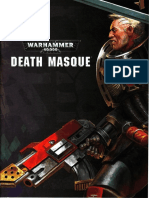 Death Masque.pdf