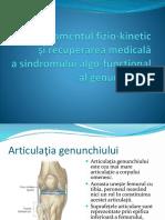 Tratamentul-fizio-kinetic-genunchi.pptx