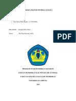 PEKERJA SEKTOR INFORMAL DI KOTA FIX.docx