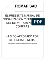 Manual Administrativo 1