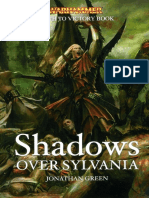 Shadows over Sylvania.pdf