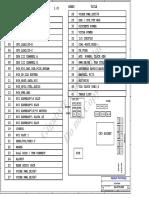 vinafix.com_GA-Z77X-D3H-R101.pdf