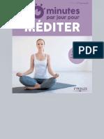 10.minutes.par.jour.pour.mediter.pdf